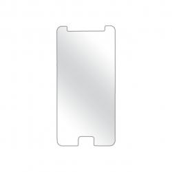 محافظ صفحه نمایش مولتی نانو مناسب برای موبایل سامسونگ گرند پرایم / جی 530