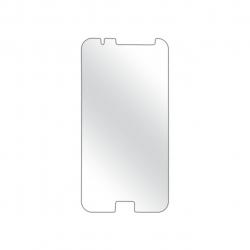 محافظ صفحه نمایش مولتی نانو مناسب برای موبایل سامسونگ جی 7