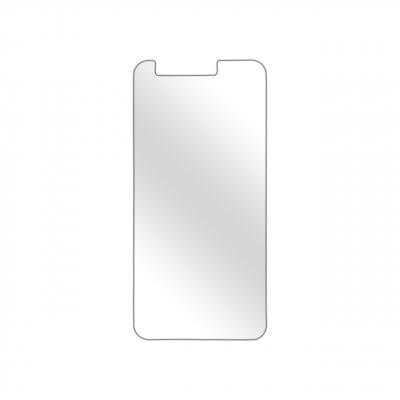 محافظ صفحه نمایش مولتی نانو مناسب برای موبایل الجی کا 8 / 2017
