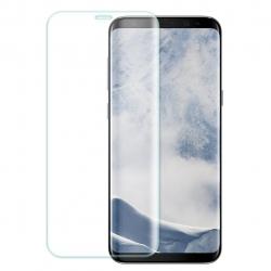 محافظ صفحه نمایش استایلیش مدل 5D مناسب برای گوشی سامسونگ Galaxy S8 پلاس