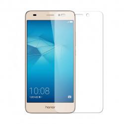 محافظ صفحه نمایش شیشه ای مدل Tempered مناسب برای گوشی موبایل هوآوی Honor 5C
