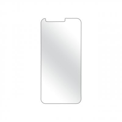محافظ صفحه نمایش مولتی نانو مناسب برای موبایل الجی ایکس کم