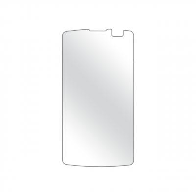 محافظ صفحه نمایش مولتی نانو مناسب برای موبایل الجی ال 70