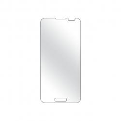 محافظ صفحه نمایش مولتی نانو مناسب برای موبایل الجی جی پرو