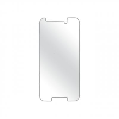 محافظ صفحه نمایش مولتی نانو مناسب برای موبایل الجی نکسوس 5 ایکس