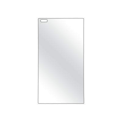 محافظ صفحه نمایش مولتی نانو مناسب برای موبایل الجی وی 10