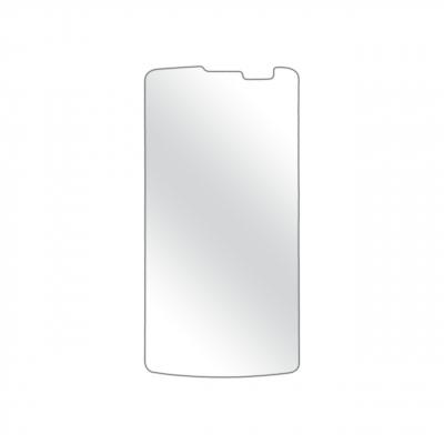 محافظ صفحه نمایش مولتی نانو مناسب برای موبایل الجی ال بلو