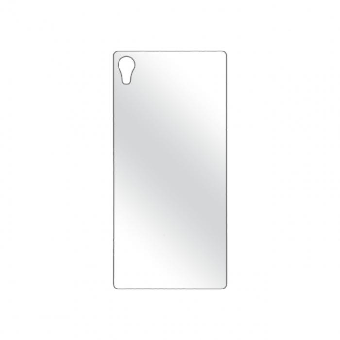 محافظ پشت گوشی مولتی نانو مناسب برای موبایل سونی ضد 5