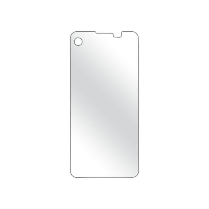محافظ صفحه نمایش مولتی نانو مناسب برای موبایل سونی ایکس اس