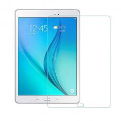 محافظ صفحه نمایش شیشه ای تمپرد مناسب برای تبلت سامسونگ 9.7 Galaxy Tab S2