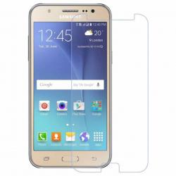 محافظ صفحه نمایش شیشه ای 9 اچ مناسب برای گوشی Samsung J1 MINI