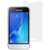 محافظ صفحه نمایش شیشه ای ریمکس مناسب برای گوشی موبایل سامسونگ J1 Mini Prime