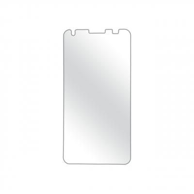 محافظ صفحه نمایش مولتی نانو مناسب برای موبایل هواویی جی 750