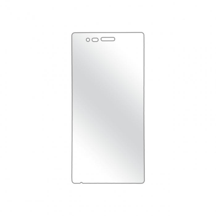 محافظ صفحه نمایش مولتی نانو مناسب برای موبایل جی ال ایکس جی 6