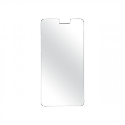 محافظ صفحه نمایش مولتی نانو مناسب برای موبایل اسمارت کلیو ال 2