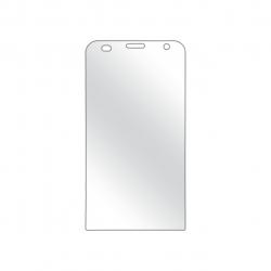 محافظ صفحه نمایش مولتی نانو مناسب برای موبایل ایسوس زنفون 2 لیزر 5.5