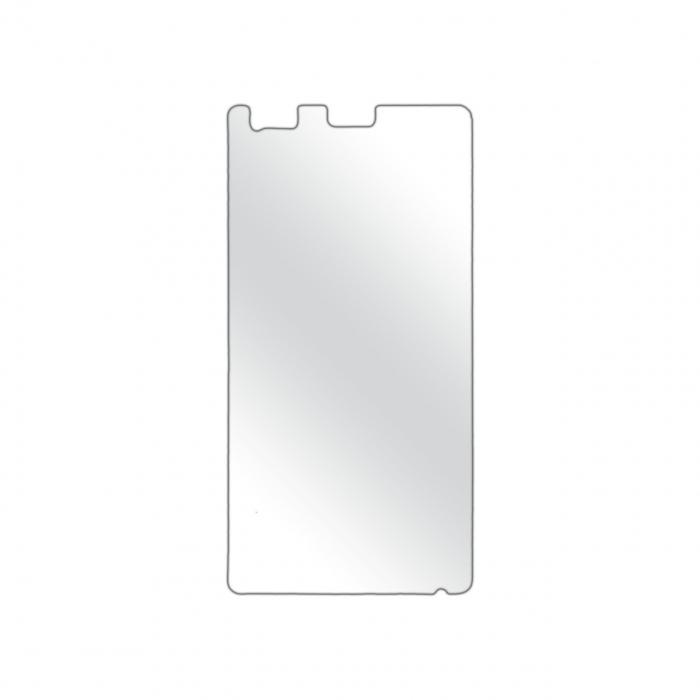 محافظ صفحه نمایش مولتی نانو مناسب برای موبایل سونی ام