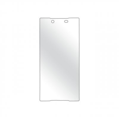 محافظ صفحه نمایش مولتی نانو مناسب برای موبایل سونی زد 5 پرمیوم