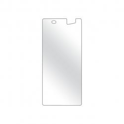 محافظ صفحه نمایش مولتی نانو مناسب برای موبایل سونی ایکس آ اولترا