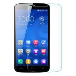 محافظ صفحه نمایش شیشه ای 9اچ مناسب برای گوشی موبایل هوآوی 3C Lite