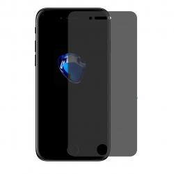 محافظ صفحه نمایش شیشه ای Magic Glass مدل Privacy مناسب برای گوشی iphone 6
