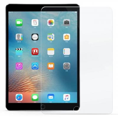 محافظ صفحه نمایش ریمکس مدل protector مناسب برای آیپد مدل های Air 1/2/Ipad Pro 9.7  بسته 5 عددی