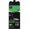 محافظ صفحه نمایش شیشه ای مدل Pro Plus مناسب برای گوشی موبایل سامسونگ Galaxy A9