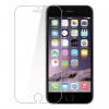 محافظ صفحه نمایش شیشه ای هوکو مدل Ghost مناسب برای گوشی موبایل آیفون 6/6s
