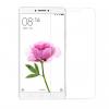 محافظ صفحه نمایش شیشه ای تمپرد  مناسب برای گوشی موبایل شیاومی Mi Max