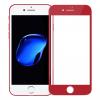 محافظ صفحه نمایش شیشه ای تمپرد نیلکین مدل Amazing CP Plus مناسب برای گوشی موبایل اپل iPhone 7
