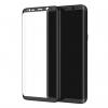 محافظ صفحه نمایش مدل 3D مناسب برای گوشی موبایل سامسونگ S8 PLUS