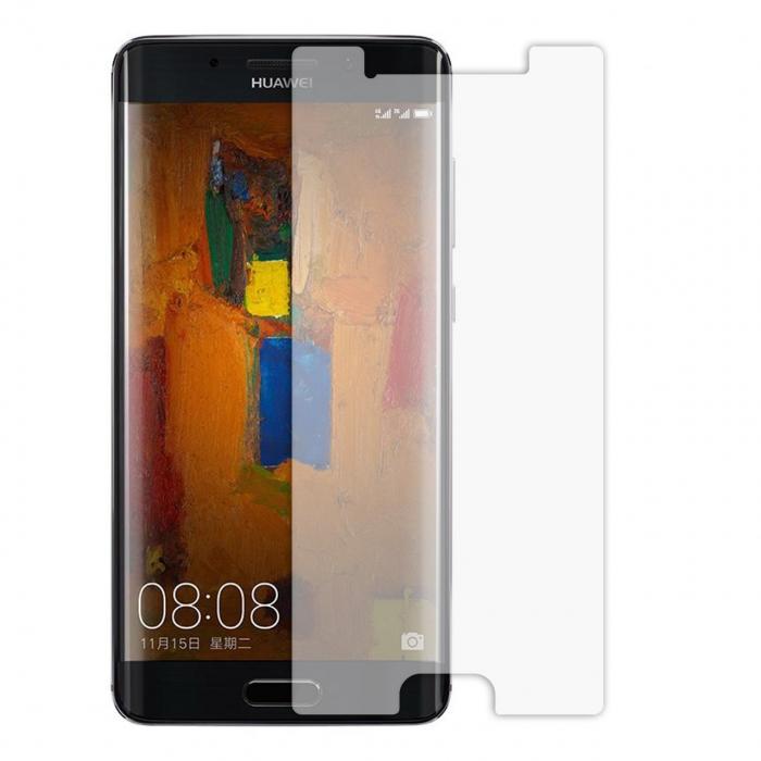 محافظ صفحه نمایش شیشه ای مدل Tempered مناسب برای گوشی موبایل هوآوی Mate 9 Pro