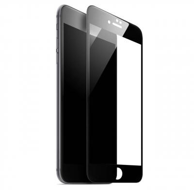 محافظ صفحه نمایش جوی روم مدل Knight مناسب برای گوشی موبایل آیفون 7/8
