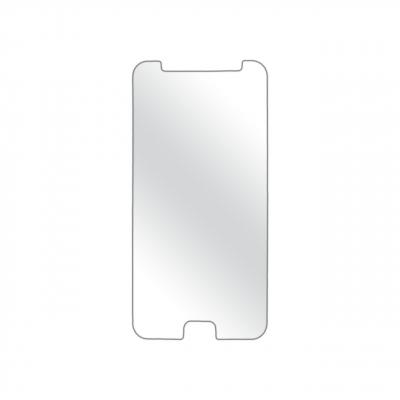 محافظ صفحه نمایش مولتی نانو مناسب برای موبایل سامسونگ جی 7 پرایم