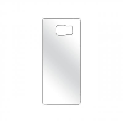محافظ پشت گوشی مولتی نانو مناسب برای موبایل سامسونگ نوت 5