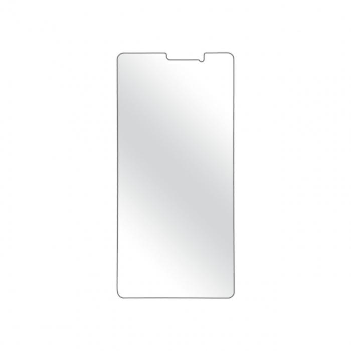 محافظ صفحه نمایش مولتی نانو مناسب برای موبایل شیاومی می 5 اس پلاس