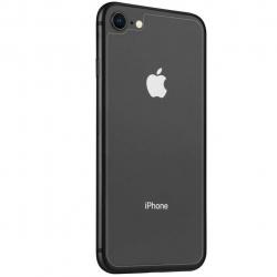 محافظ پشت گوشی شیشه ای نیلکین مدل Amazing H مناسب برای گوشی موبایل  اپل iPhone 8