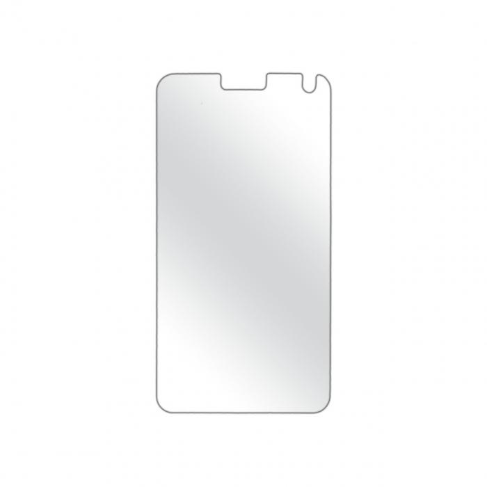 محافظ صفحه نمایش مولتی نانو مناسب برای موبایل هواویی وای 3