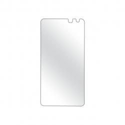 محافظ صفحه نمایش مولتی نانو مناسب برای موبایل نوکیا لومیا 625