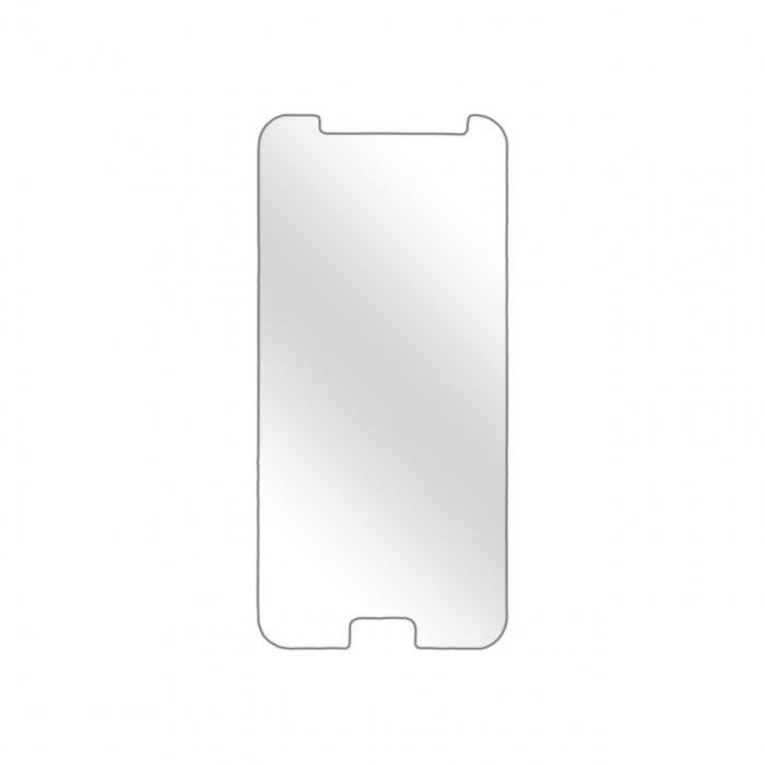 محافظ صفحه نمایش مولتی نانو مناسب برای موبایل سامسونگ جی 5 پرو