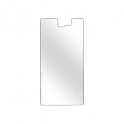 محافظ پشت گوشی مولتی نانو مناسب برای موبایل سامسونگ جی 7 پرایم