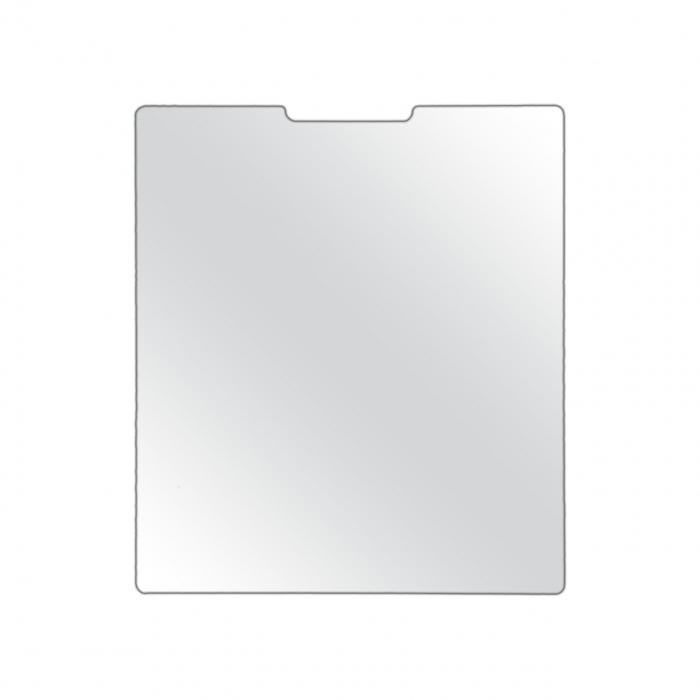 محافظ صفحه نمایش مولتی نانو مناسب برای موبایل بلک بری کیو 30