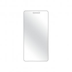محافظ صفحه نمایش مولتی نانو مناسب برای موبایل شیاومی ردمی 4 / 4 آی