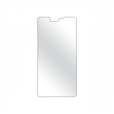 محافظ صفحه نمایش مولتی نانو مناسب برای موبایل اسمارت کلیو ال 1