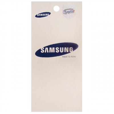 محافظ صفحه نمایش گوشی مدل Normal مناسب برای گوشی موبایل سامسونگ گلکسی Core Prime