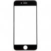 محافظ صفحه نمایش شیشه ای لیتو مدل Full Flat Edge مناسب برای گوشی اپل آیفون 6s/6