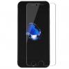محافظ صفحه نمایش شیشه ای لیتو مدل New Edition Clear Tempered مناسب برای گوشی اپل آیفون 8/7 پلاس