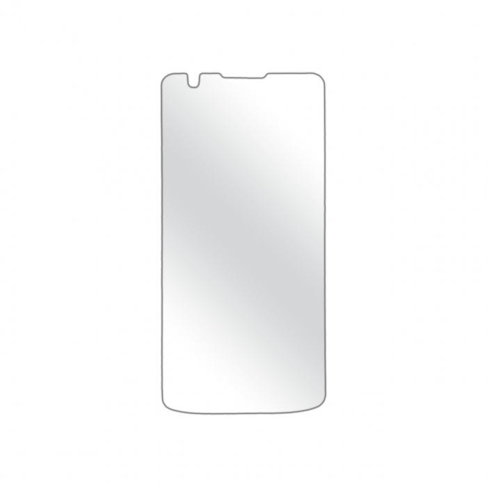 محافظ صفحه نمایش مولتی نانو مناسب برای موبایل الجی کا 8