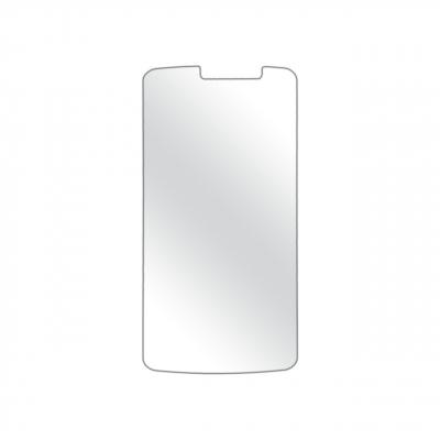 محافظ صفحه نمایش مولتی نانو مناسب برای موبایل الجی کا 5