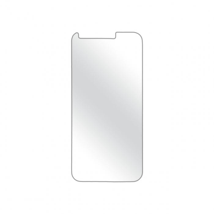 محافظ صفحه نمایش مولتی نانو مناسب برای موبایل الجی کیو 6